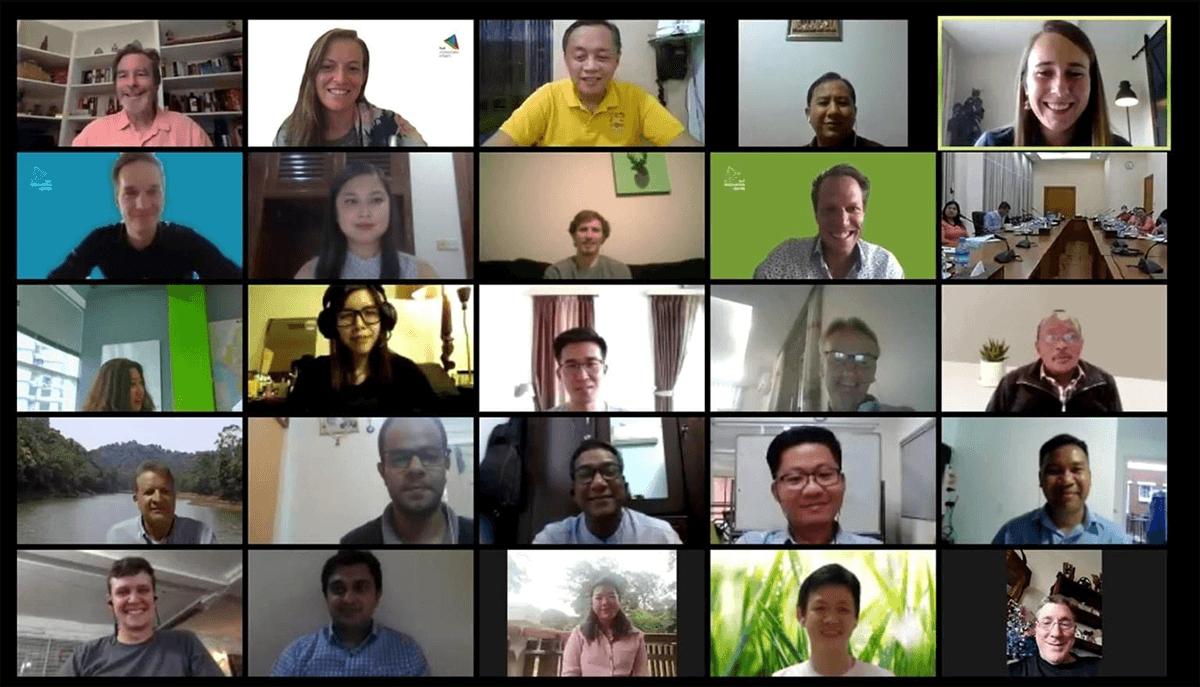 slider_0003_Project-Fintech-Challnge-Myanmar-Slider-Image-1