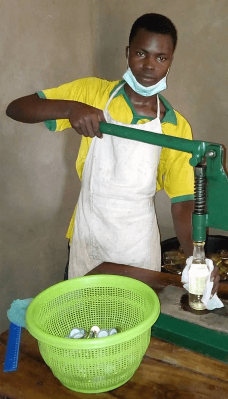 slider_0008_Project-Sweet-Benin-Slider-Image-5
